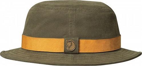 Fjällräven Värmland WP Hat