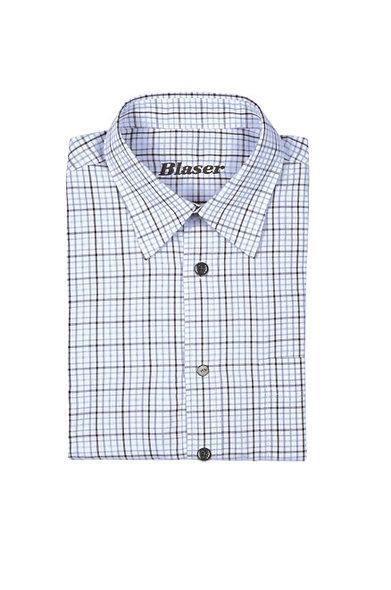 Košeľa Blaser – twill /dlhý rukáv