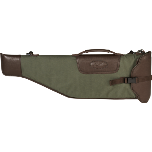 COMPACT SHOTGUN SLIP, 76cm