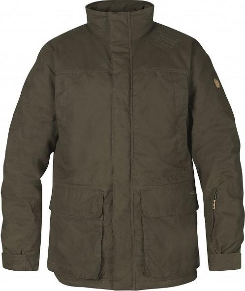 Brenner Pro Padded Jacket