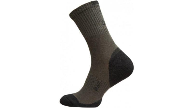 Shox Clima Plus ponožky