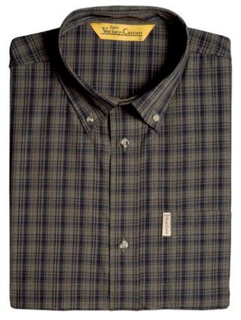 Verney Carron Opio poľovnícka košeľa