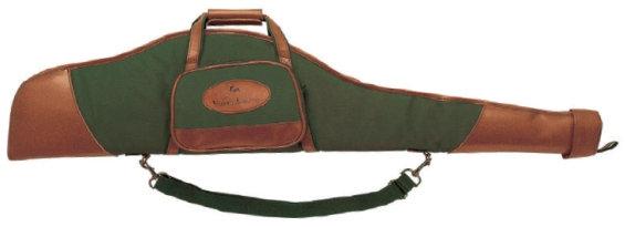 Púzdro na zbraň Dendi 120 - Verney Carron