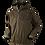 Thumbnail: Härkila Vector bunda
