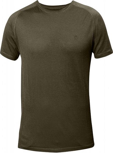 Abisko Trail T-Shirt