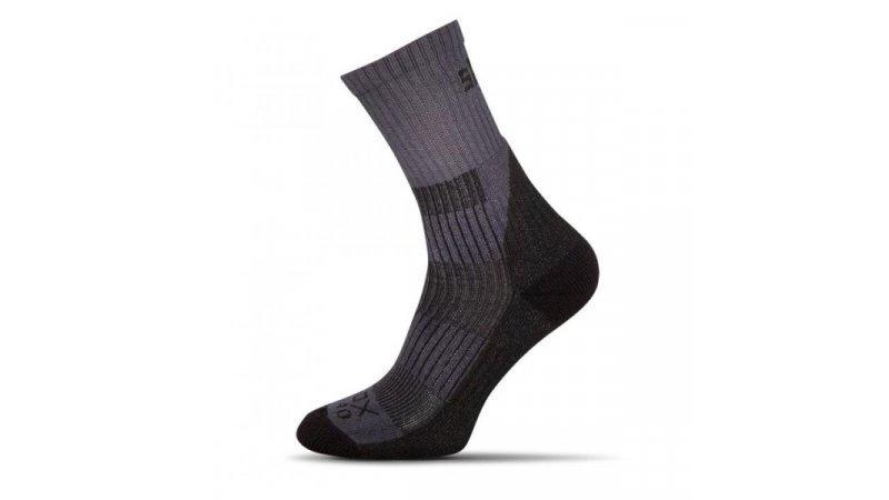 Shox Light Trek ponožky
