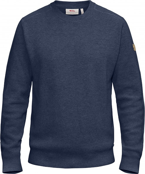 Sörmland Crew Sweater