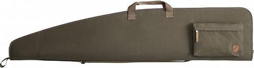 Rifle Zip Case