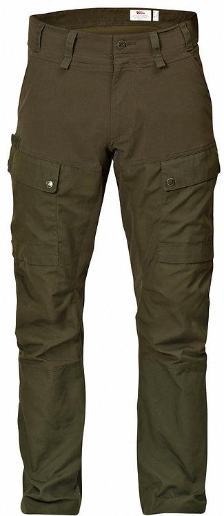 Lappland Hybrid Trousers