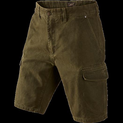 Seeland Flint krátke nohavice