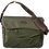 Thumbnail: GAME BAG IN CANVAS