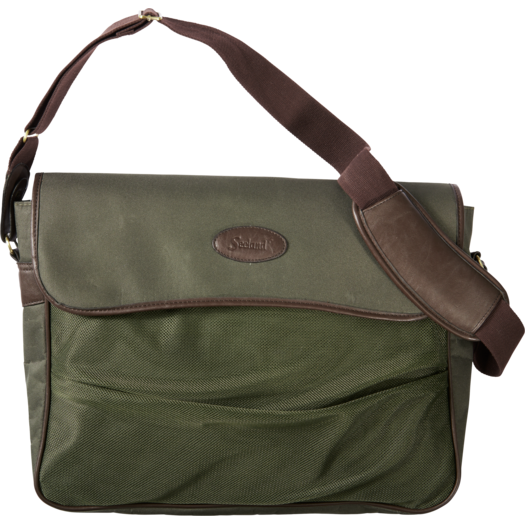 GAME BAG IN CANVAS