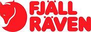 fjall raven logo.jpg