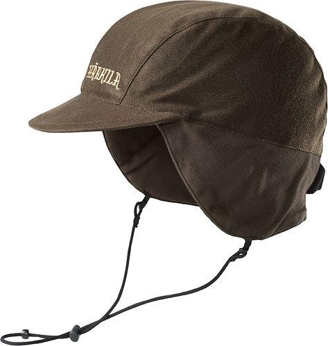 Härkila Expedition čiapka
