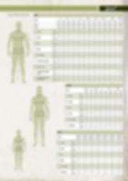 seeland velkostna tabulka 1.jpg