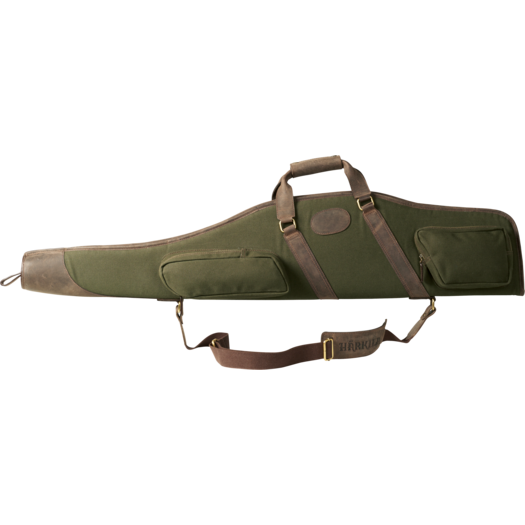 RIFLE SLIP WITH POCKETS