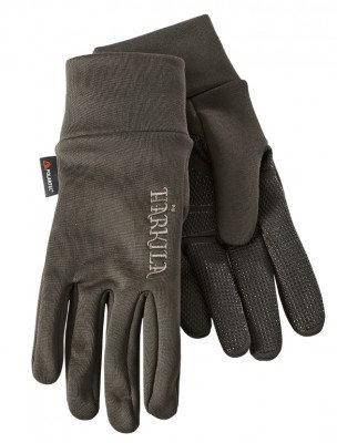 Härkila Power Liner rukavice