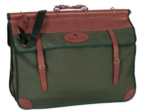 Cestovná taška z kolekcie Baldy - Verney Carron