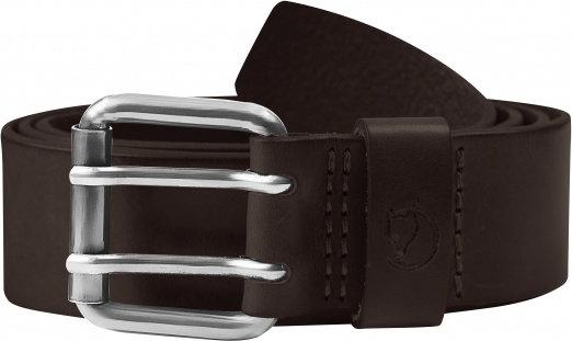 Singi Two-Pin Belt