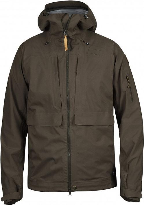 Lappland Eco-Shell Jacket