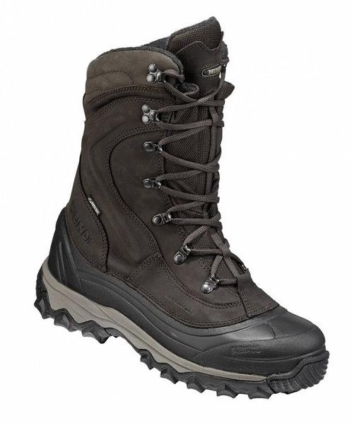"Pánska zimná obuv MEINDL ,,Garmisch Pro GTX"""