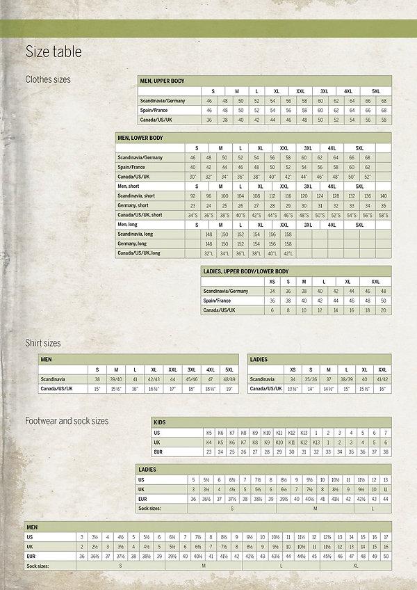 seeland velkostna tabulka 2.jpg