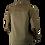 Thumbnail: Härkila Agnar Hybrid bunda