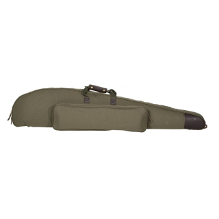 Härkila SKANE RIFLE CASE
