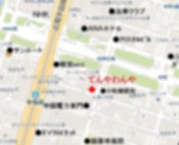 vmap01.jpg