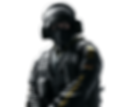 rainbow-6-siege-operators-1.png