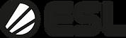2000px-ESL_Horizontal_Logo_2019.svg.png