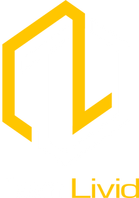 Team Livid Logo Transparent.png
