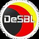 DeSBL (1).png