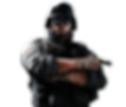 1366988757_preview_Thermite_Portrait.png
