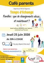 25_06_2020_Familles_que_de_changements_v