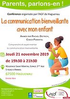 11 2019 CONF COMM BIENVEILLANTE.png