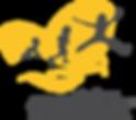 logo-filliozat-ateliers-coul-®-1.png