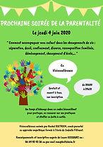 SOIREE DE LA PARENTALITE Juin 2020.jpg