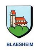 blaesheim.png