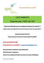 café_parents_01.2020.jpg
