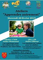 02 2019 ATELIER Apprendre_autrement.png