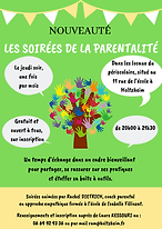 10 2019 FLYER SOIREE DE LA PARENTALITE.p