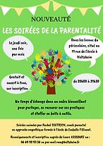 10 2019 FLYER SOIREE DE LA PARENTALITE.p