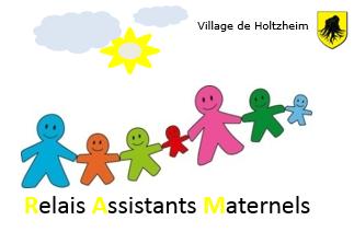 relais_assistants_maternels.png