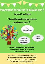 SOIREE DE LA PARENTALITE - Mai 2020.jpg