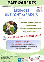 20210125 café parents confiance  Westho