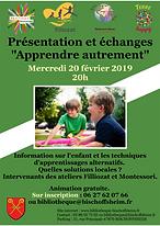 02 2019 CONF Apprendre_autrement.png