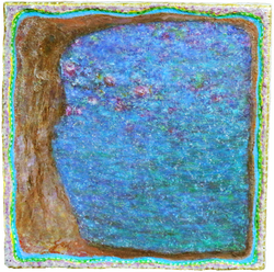 339.大樹
