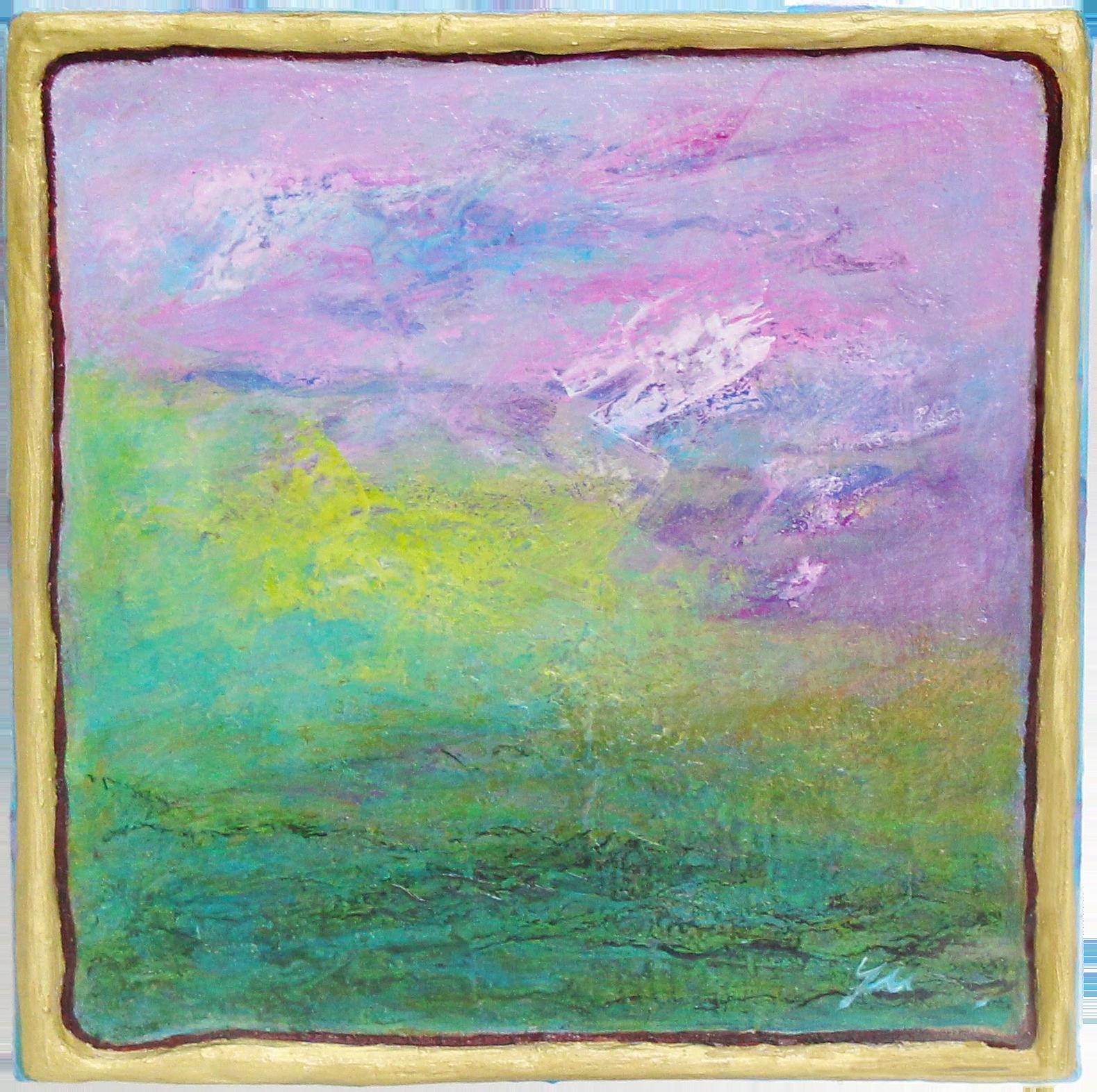 192.草原