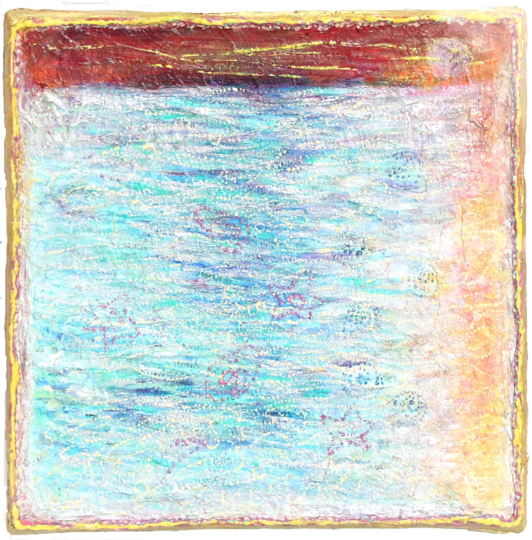 59.海辺